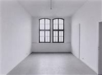 impulse 17 (6 works) by gregor schneider