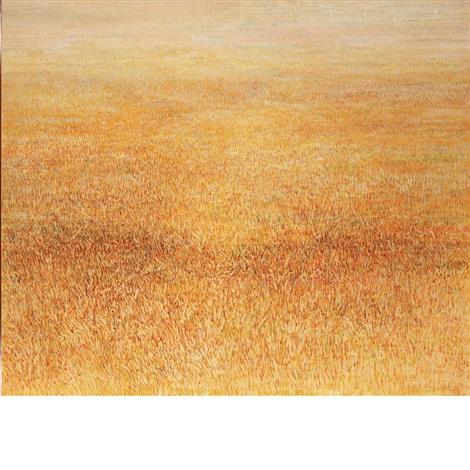 faded marsh by gabor f peterdi
