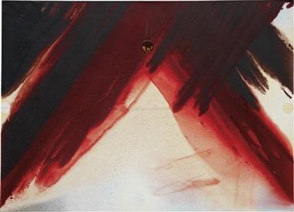 artwork by barnaby furnas