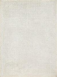 untitled 76-9-12 by chung sang-hwa