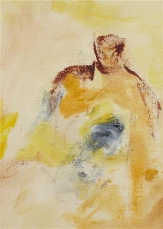 impressionist by stephen conroy