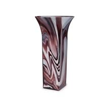 große vase by sergio asti