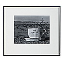hot coffee, mojave desert by edward and cole weston