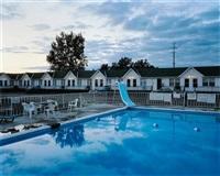 a-1 motel by alec soth