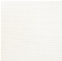 white triptych (3 works) by peter davies