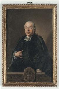 ritratto di gentiluomo by german school (18)