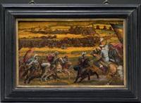 bataille de zama by anonymous-italian-florentine (17)