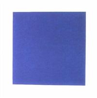 carre bleu by patrick de gachons
