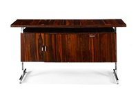 a sideboard by merrow associates