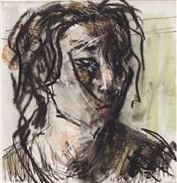 head of n.l. by nick miller