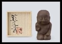 peaceful face by satoshi yabuuchi