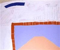 mt. desert island by carolina edwards