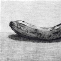 banana by youssef abdelke