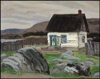 mattawa by james edward hervey macdonald