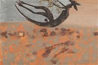 boastful roo by robert litchfield juniper