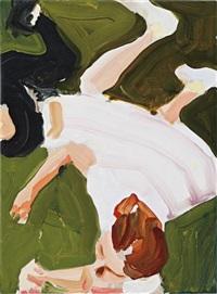 untitled by chantal joffe