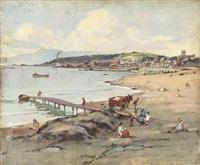 millport by robert eadie
