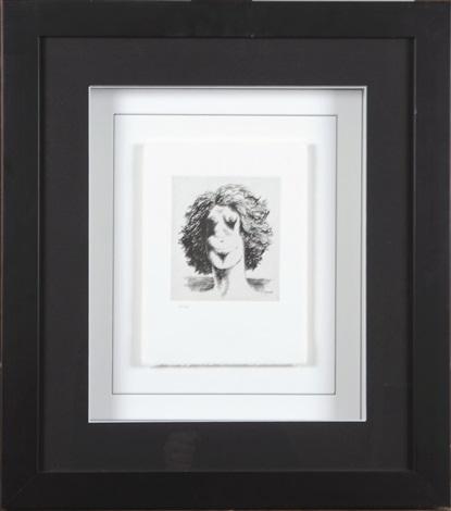 le viol trahison des images by rené magritte