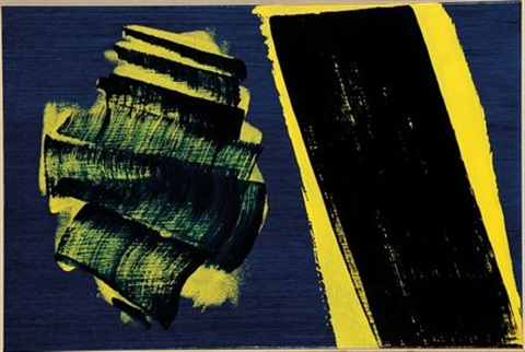 t1974 r36 by hans hartung