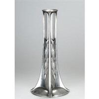 vase (model 30) by albinmüller