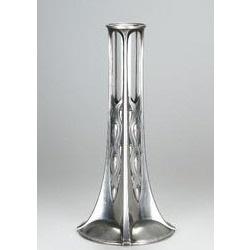 vase model 30 by albinmüller