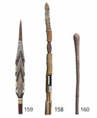 dance wand by declan apuatimi