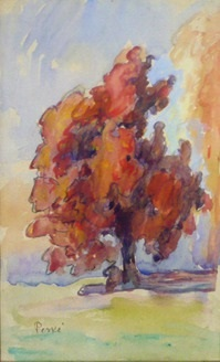 l'arbre by jean misceslas peské