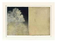 untitled by antonio murado