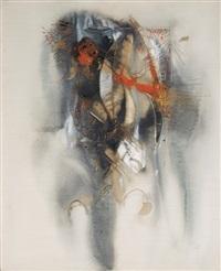 synthèse n° 3 by souleymane keita