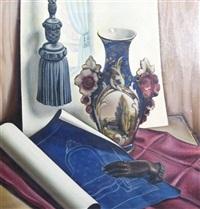 victorian essay by edna reindel