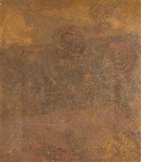 composition by amelia peláez