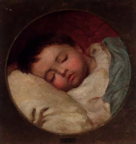 the innocent sleep by amelia d leggett