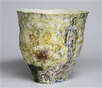 vase iii by stephen benwell
