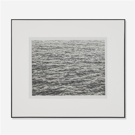 untitled portfolio portfolio of 4 by vija celmins