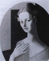 miroir by daniel sciora