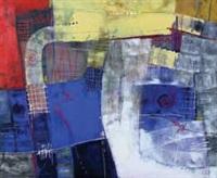 abstrak by r.u subagio