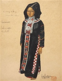 lahuna muhso by léa (madame) lafugie