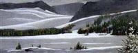 the ottawa dreaming by paul rodrik