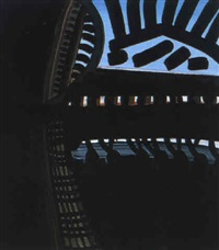 sputnic-aret by roland kempe