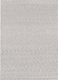 carte de voyage, opalka/1 -∞, detail 4873702-4875811 by roman opalka