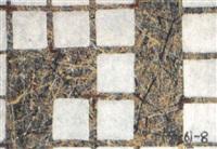 e 8894 by pascal foucart