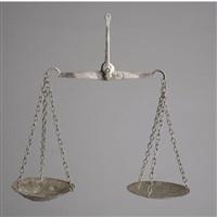 scales of injustice by sigalit landau
