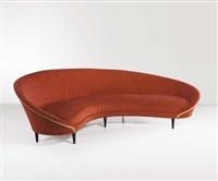 divano by federico munari