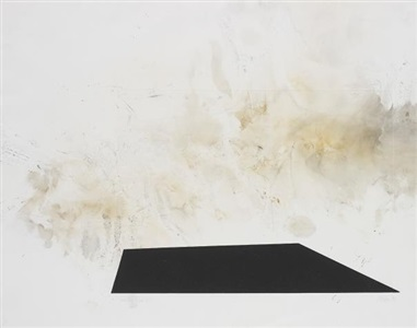 artwork by john cage