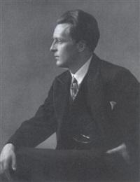 dr. julius pölzer by theodor hilsdorf