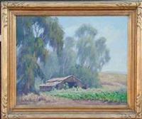 hidden ranch by darwin duncan