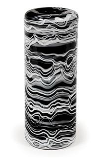 messico vase by toni zuccheri