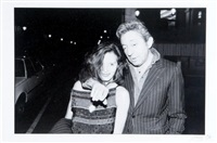 gainsbourg & bambou by francis apesteguy