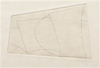 composition by ben nicholson