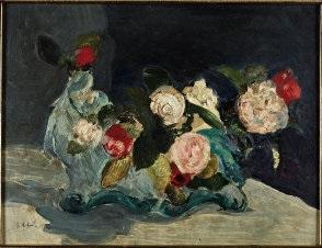 fiori by arturo e de luca